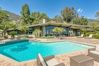 Mid-Century Time Capsule in Arcadia, CA, on the Market for $1.9M