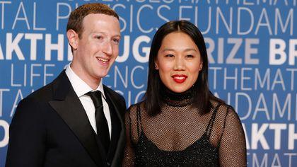 How a Weird Real Estate Law Roiled Mark Zuckerberg's Hawaiian Home Plans