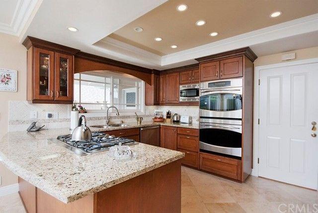 CA_granite counter