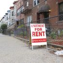 Landlords May Have the Upper Hand, but a Renter Doesn't Have to Settle