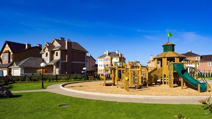 The Parent Trap: 4 Home-Buying Mistakes People Make for Their Kids