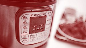I Hate the Instant Pot: 5 Reasons This Popular Pressure Cooker Isn't Worth the Hype