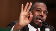 Ben Carson Is the New Head of HUD—and Why You Should Care