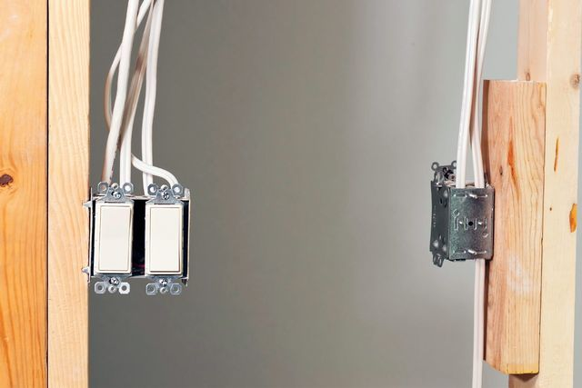 sconces and other types of lighting. Black Bedroom Furniture Sets. Home Design Ideas