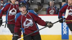 Former Avalanche All-Star Alex TanguayLists Denver Home for $4.25M