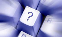 Do FHA Loans Delay Closings?