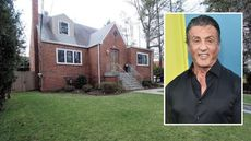Owner of Sylvester Stallone's Childhood Home Takes a Swing at Finding a Buyer
