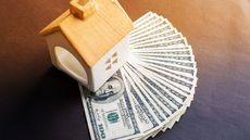 What Is a Home Equity Loan? How It Works vs. a Home Equity Line of Credit