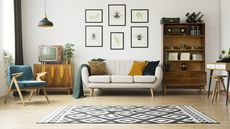6 Mistakes Everyone Makes Shopping Online for Area Rugs