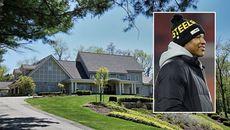 Steelers Linebacker Ryan Shazier Selling Pennsylvania Home for $2.95M
