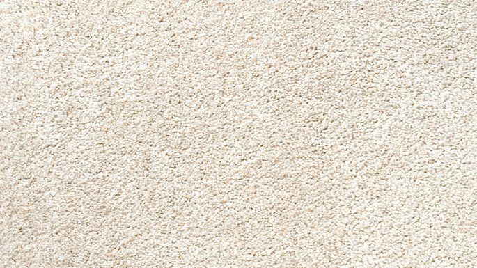 A Glossary Of Carpets And Rugs Realtor Com 174