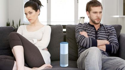 7 Annoying Things That Sum Up My Relationship With Amazon Echo's Alexa