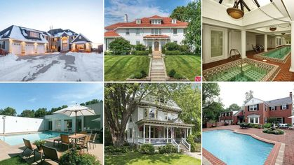 What Can a Million Bucks Buy You in the Midwest?