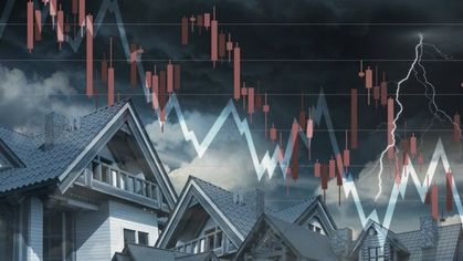 5 Stupid Money Mistakes That Can Get Your Mortgage Denied