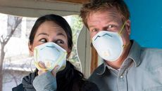 Need a New 'Fixer Upper' Fix? Try These Chip and Joanna Gaines Parodies for a Laugh