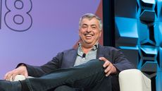 Apple Exec Eddy Cue Is Selling His Vacation Retreat Near Tahoe for $11.9M