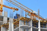 Could the Housing Crunch Get Worse? What the Latest Construction Numbers Say