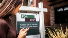 Own a Rental Property? Why Filing Your Taxes This Year Rules