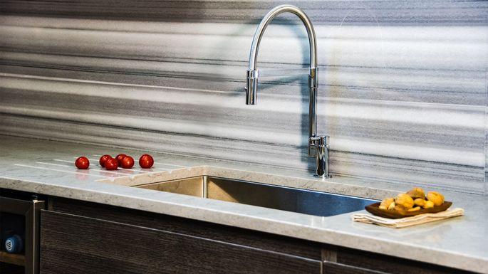 kitchen-luxury-items