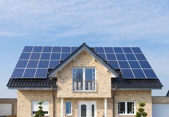 Solar Panels Are Cheaper Than Ever, So Why Aren't You Getting Them?