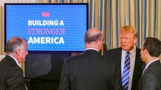 Will Trump's Infrastructure Plan Be a Boon or Blow to Housing?