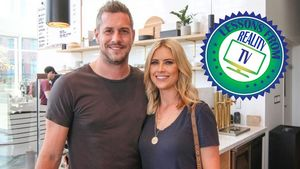 Does Christina Anstead's Modern Farmhouse Style Beat Chip and Jo's? See Pics