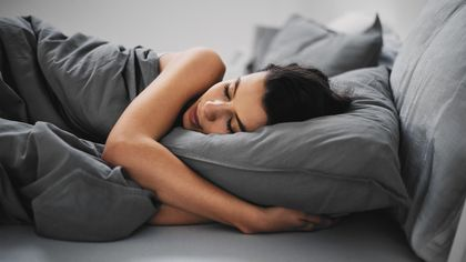The No. 1 Sheets You Need for Cooler Sleep This Summer—and They Only Cost About $40