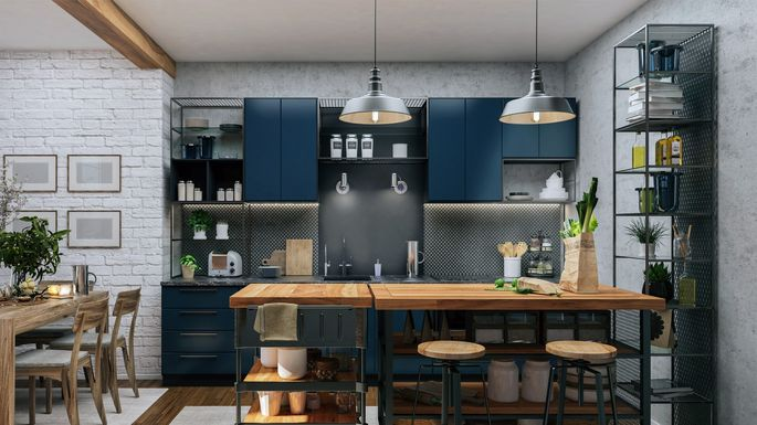 sexy-DIY-kitchen