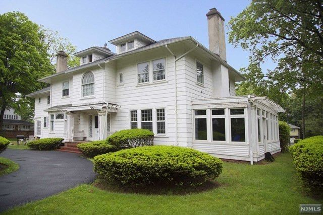 This 10 Historic House Can Be Yours If You Move It Realtor