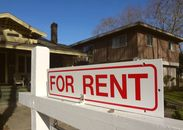Rents Are Still Growing Much Faster Than Wages, Even as Growth Cools Slightly