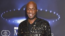 Lamar Odom Tries Unloading South Florida Mansion Again—Now for $3.65M