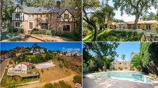 Toolbox Stuffed With Cash: 9 Most Expensive Fixer-Uppers for Sale