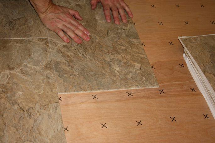 Will installing vinyl flooring impact my homes resale value vinyl flooring julnicholsistock ppazfo