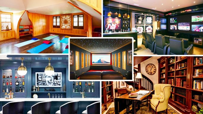 basement-remodel-ideas
