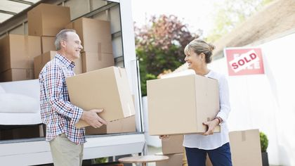 Should Retirees Rent or Own? 3 Questions to Help You Decide