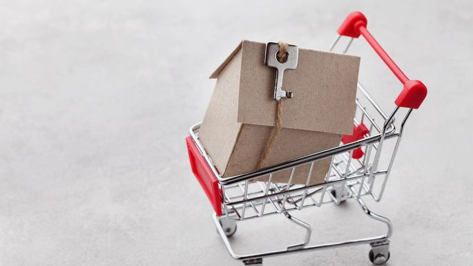 how-to-shop-for-a-mortgage3