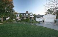 Eagles' DeSean Jackson Nesting in Tarzana, Buys $1.65M Estate