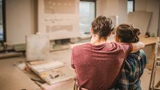 Home Remodeling Is a $450 Billion Market, and It's Only Going to Get Bigger