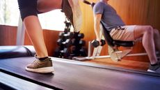 6 Home Gym Design Mistakes That Can Sabotage Your Workout—and Waste Money