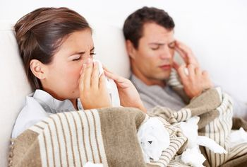 My House Is Literally 'Making Me Sick'—What Can I Do?