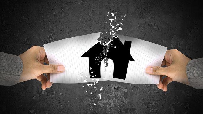 divorce-house-split