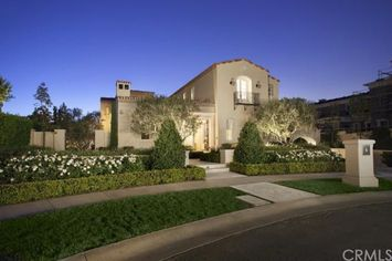 Troubled Angels Outfielder Josh Hamilton Selling Newport Coast Mansion