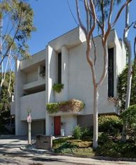 Pasadena Buff and Hensman House For Sale at $1.25 Million (PHOTOS)