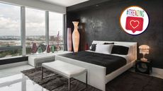 Bring on New Beginnings With These 5 Beautifully Bold Bedroom Design Trends