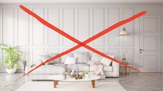 5 Surprising Paint Colors To Avoid During COVID-19 (and the Ones To Try Instead)