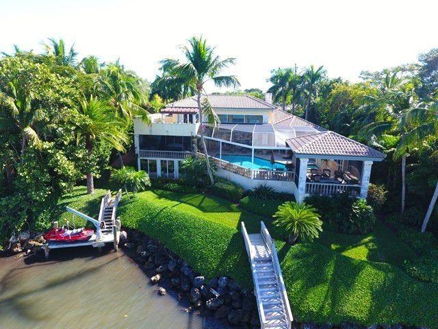 kathie lee gifford selling estate in key largo for 10 5m realtor com rh realtor com