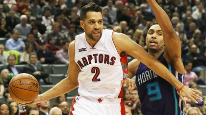Former NBA Player Landry Fields Selling Orange County Home