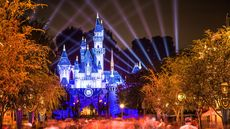 10 Finds From the Disneyland Auction to Make Your Home the Most Magical Place on Earth