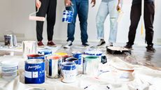 Carouse With Color! 8 Pro Tips for a Picture-Perfect Paint Party