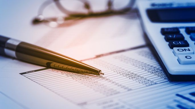 How Long Does Underwriting Take >> How Long Does Underwriting Take And Can You Speed It Up Realtor Com